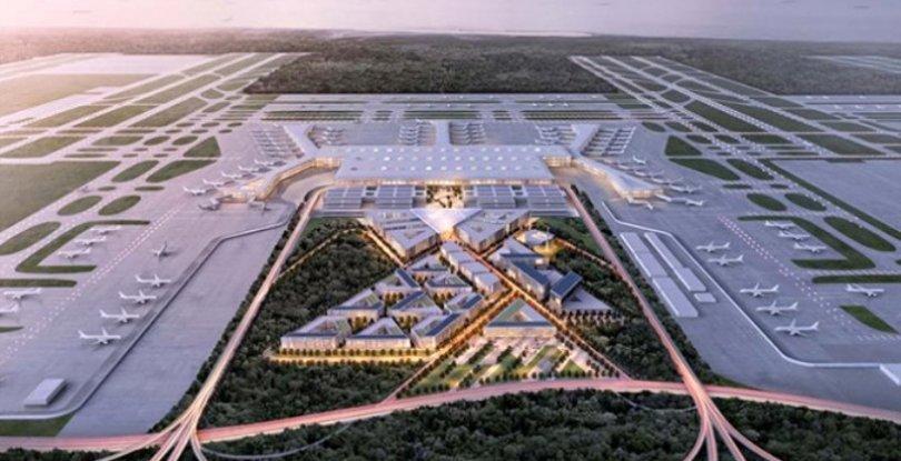 3. Havalimanına Yakın Satılık Ev Bulma Yöntemleri