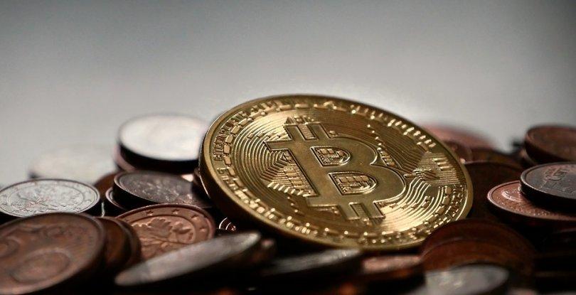 Bitcoin İle Satılık Ev
