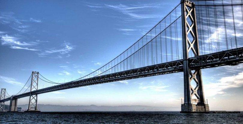 Çanakkale Köprüsü Fiyatları Arttırdı