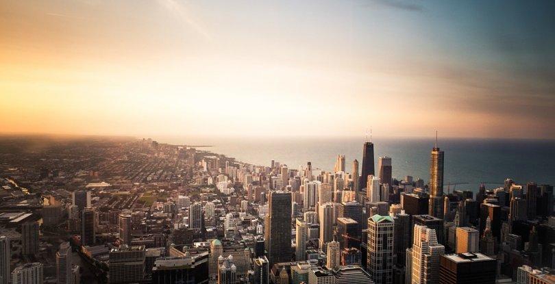 Dünyanın En Kalabalık 20 Şehri