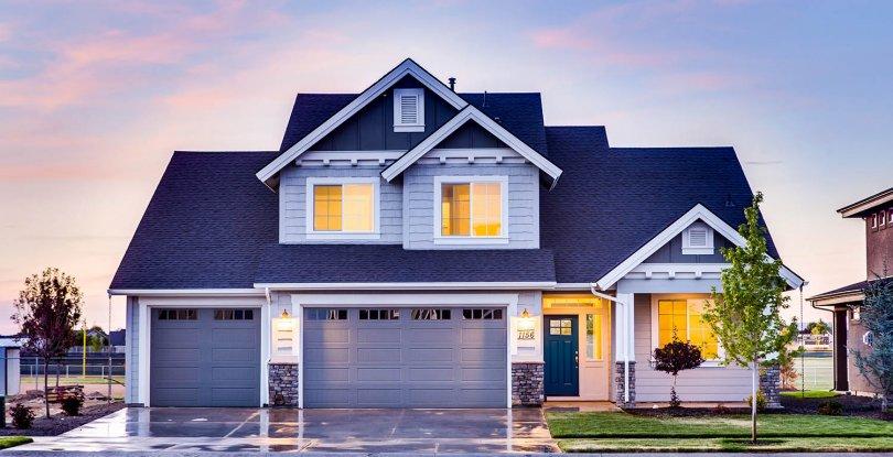 Ev alırken nelere dikkat edilmeli ?