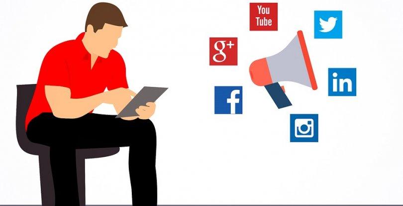 Ev Satışında Sosyal Medyanın Önemi