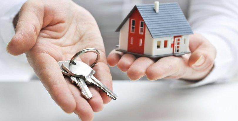 İlk Kez Ev Alacak Olanların Dikkat Etmesi Gerekenler