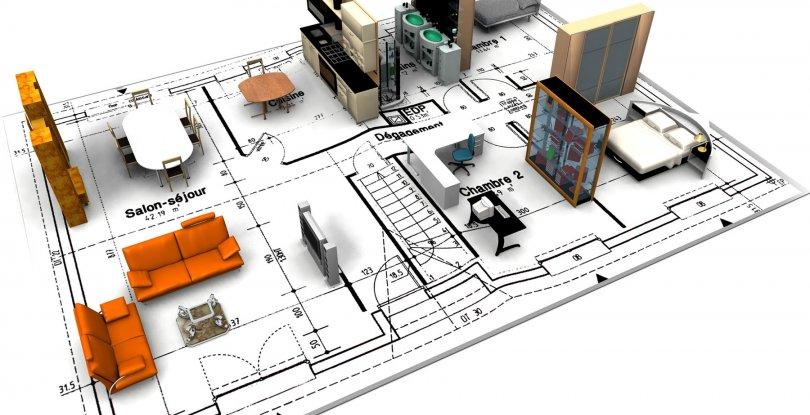 İnşaat Sektöründe Mimarlığın Önemi Nedir