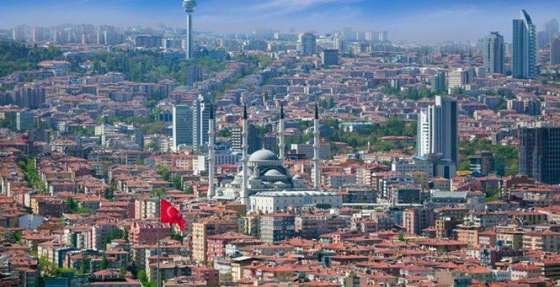 İstanbul'da En İyi Kira Getiren Semtler