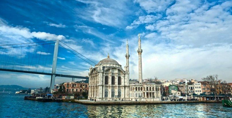 İSTANBUL'DA YATIRIM İÇİN NEREDEN EV ALINIR
