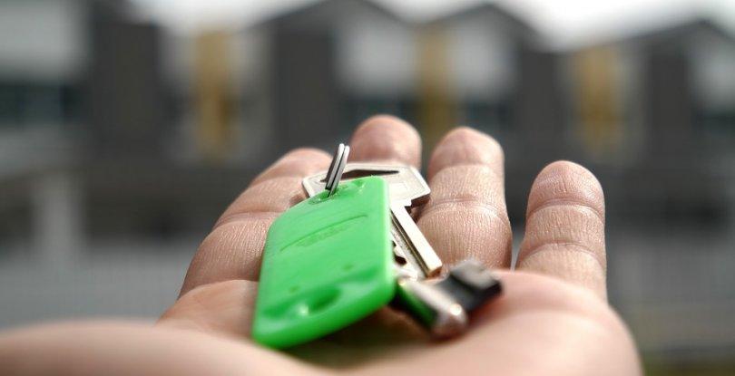 Kiracılar İçin Ev Satın Alma Rehberi