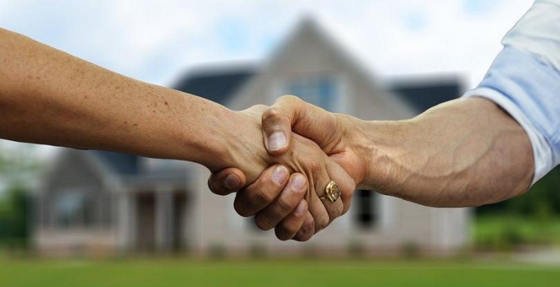 Kiracılı Ev Satın Alırken Bu Maddelere Dikkat