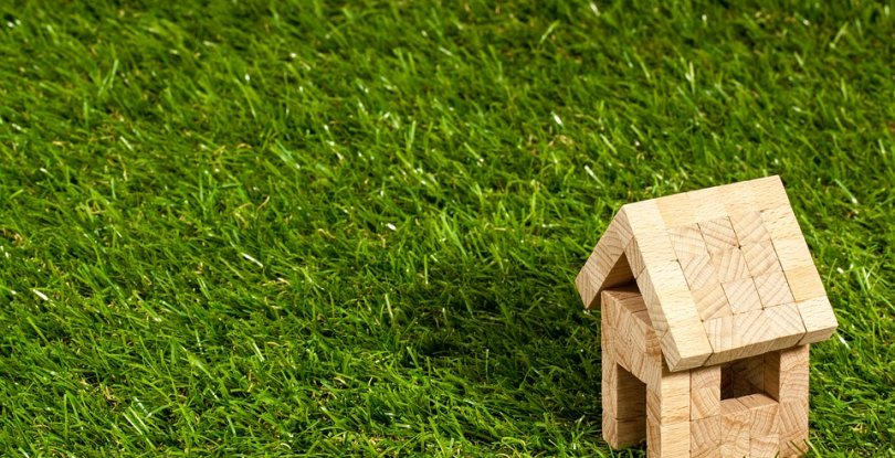 Küçük Ev Almanın Paha Biçilemez 6 Faydası