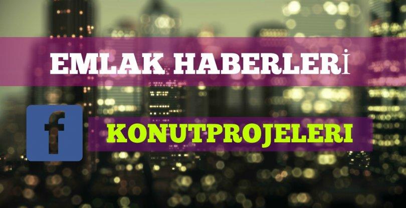 TOKİ İstanbul 2018 Projeleri