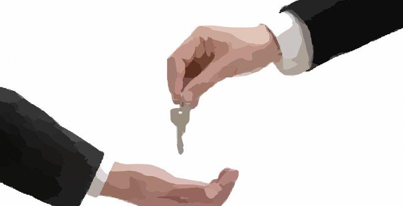 Uygun Fiyata Ev Sahibi Olmanın Yolları
