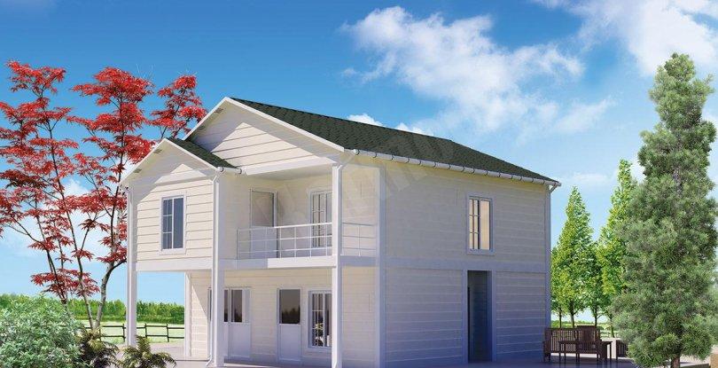 Yeni Ev Almak İsteyenlere Öneriler