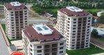 Ataşehir Life