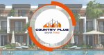Country Plus Trend