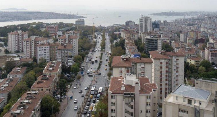 Fuzul Beşiktaş Projesi