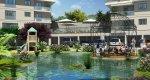 Gavize Park
