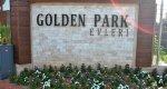 Golden Park Evleri