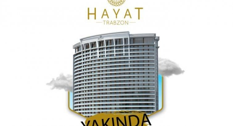 Hayat Trabzon
