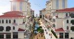 Körfezkent Çarşı