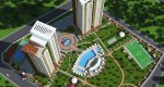 Mersin New City