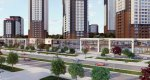 Park Avenue Ankara