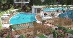 Rengi Antalya