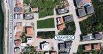 Saykap Park Yakamoz Villaları
