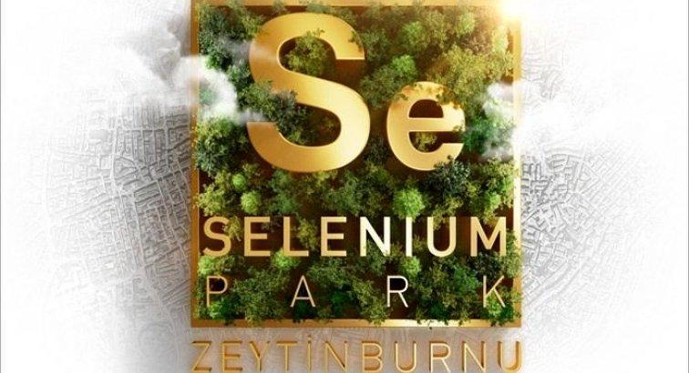 Selenium Park