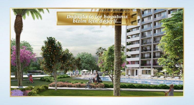 Semt Yeniköy