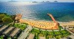 Swissotel Residences Bodrum Beach