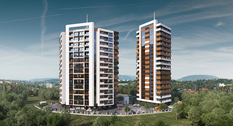 Tema Park Adana