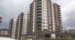 Trabzon Towers Kaşüstü